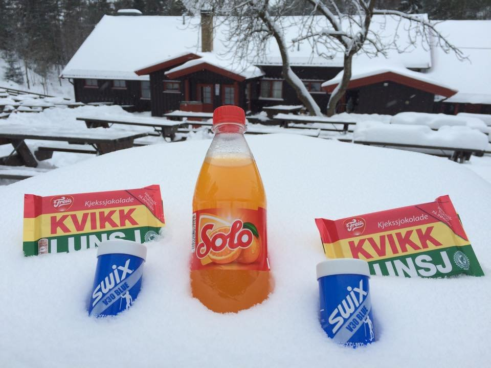 2016_januar_solo_kvikk_lunch